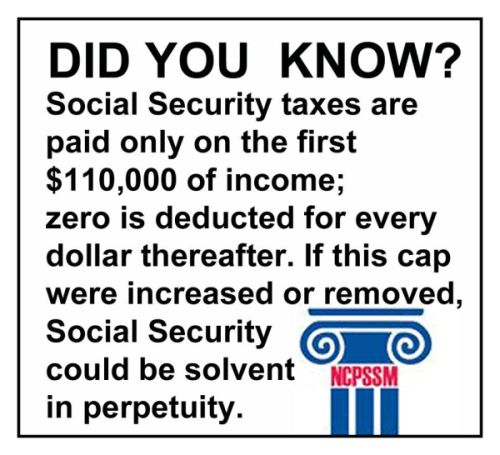 110000-first-income-taxes