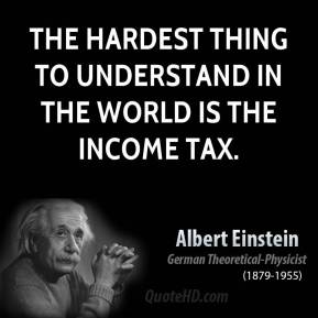albert-einstein-business-quotes-the-hardest-thing-to-understand-in-the-world-is