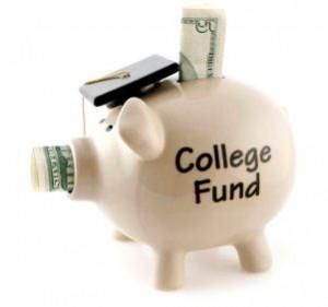 529-college-savings-plan