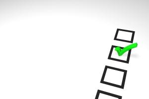 blank-survey-template-2-1396217-m