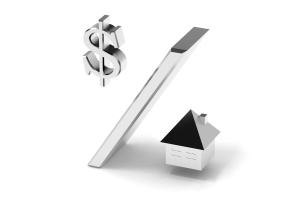 bank-loan-concept-1446014-1-m