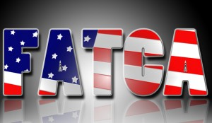 IRS-Issues-Proposed-Regulations-Implementing-the-FATCA-Reporting-Requirements