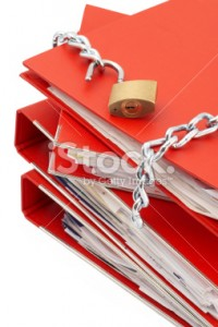 stock-photo-2968116-protect-folders