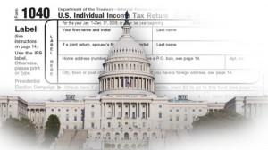 tax-cuts-web-generic
