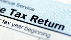 tax-return1-640x360