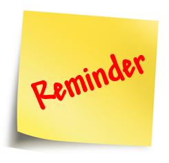 Sticky_Note-Reminder