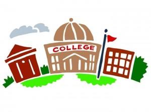 college-clip-art-1326986427_college_clip_art