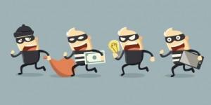 id-theft-holidays