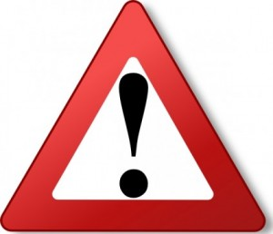 scam-clipart-warning_sign_clip_art_25601