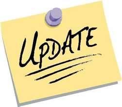 update-clipart-update-clipart